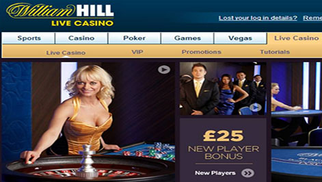 online william hill casino ra spiel